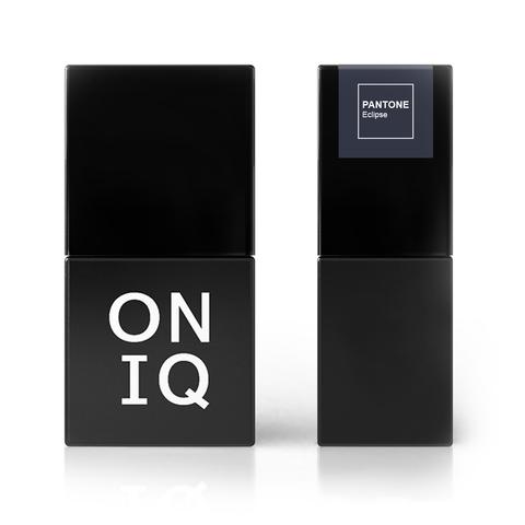 OGP-058 Гель-лак для покрытия ногтей. PANTONE: Eclipse