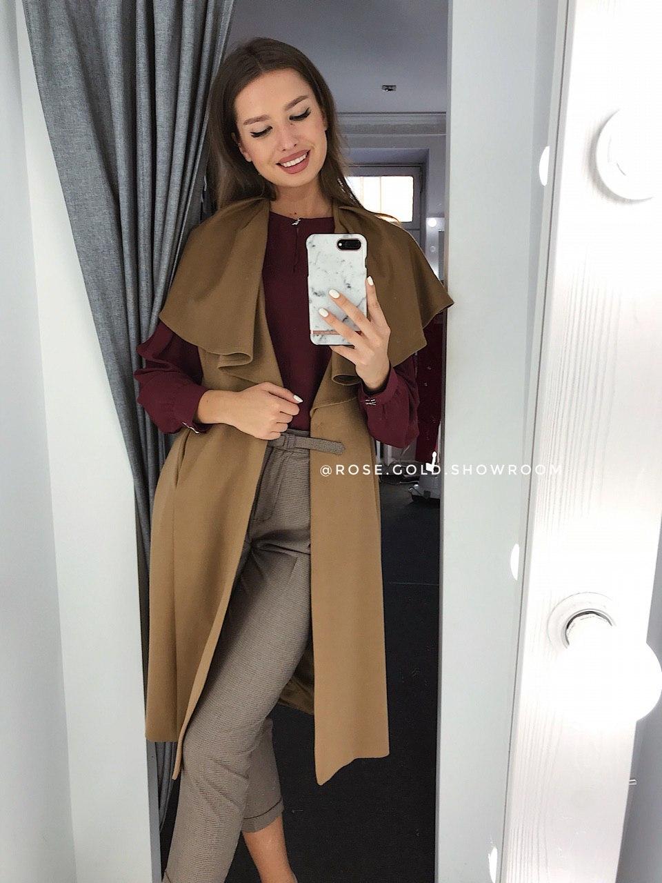 palto-korica