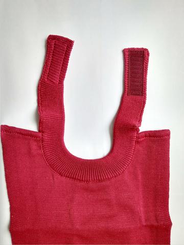 Защитная одежда TRACOE
