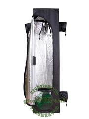 Гроутент Garden Highpro PROBOX Basic 40 (40х40х160) V2
