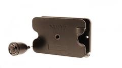 Видео-камера запасная для Aqua-Vu Micro 5