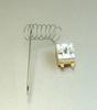 Терморегулятор 320°С для духовки De Lux, Дарина,Мечта, Комфорт и т.д