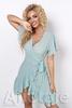 Платье - 30563