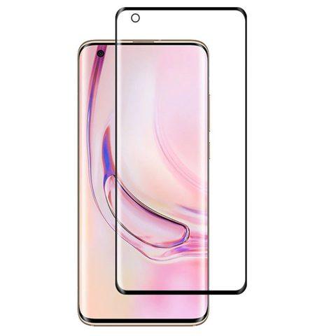 Защитное стекло с ультрафиолетовым клеем для Xiaomi Mi 10 / Mi 10 Pro