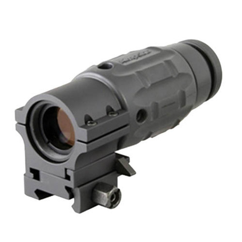 Aimpoint 3