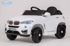 Электромобиль Barty BMW X5 VIP, (KL-5188A)