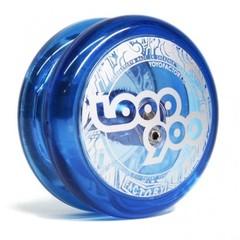 Йо-Йо: Loop 900 Blue