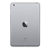iPad mini 3 Wi-Fi 16Gb Space Gray - Серый космос