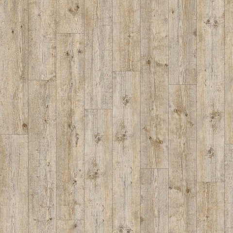IVC Group Moduleo Select Maritime Pine 24241