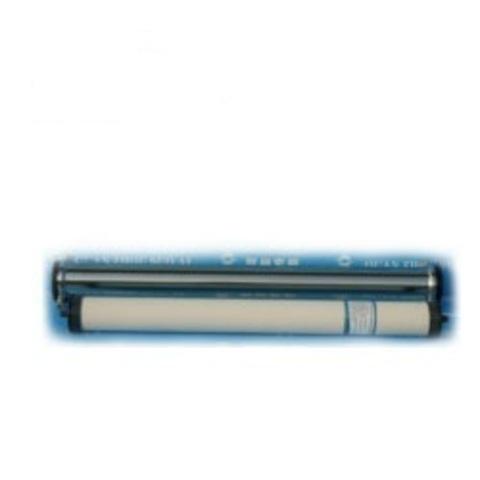 4040A-UF (Мембранный элемент 4040 УФ типа А, 1016х100мм, Q=1,0 м³/час)