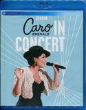 Caro Emerald / In Concert (Blu-ray)
