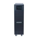 ИБП HiDEN YDC3310H  ( 10 кВА / 9 кВт ) - фотография