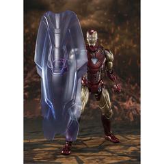 Фигурка Avengers: Endgame Iron Man Mark 85  (Final Battle) Edition