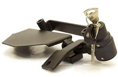Гарант Консул 41020.L для VOLKSWAGEN JETTA /2011-/ А+ P (DSG) Селектор XXX 713 025
