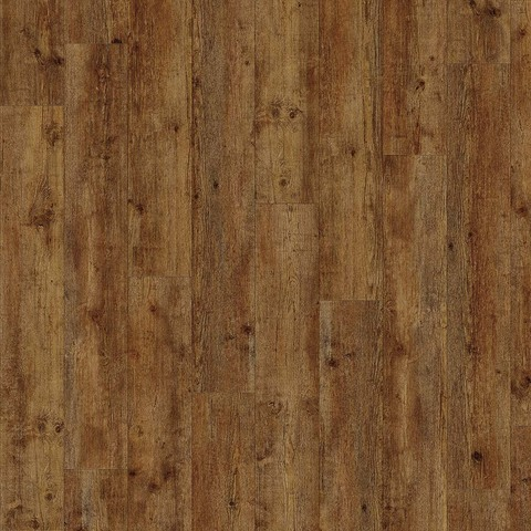 IVC Group Moduleo Select Maritime Pine 24854