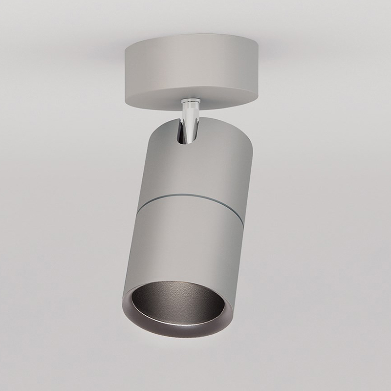 Потолочный светильник Molto Luce Dash L AC
