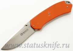 Нож Maserin BIRDLAND 80 мм