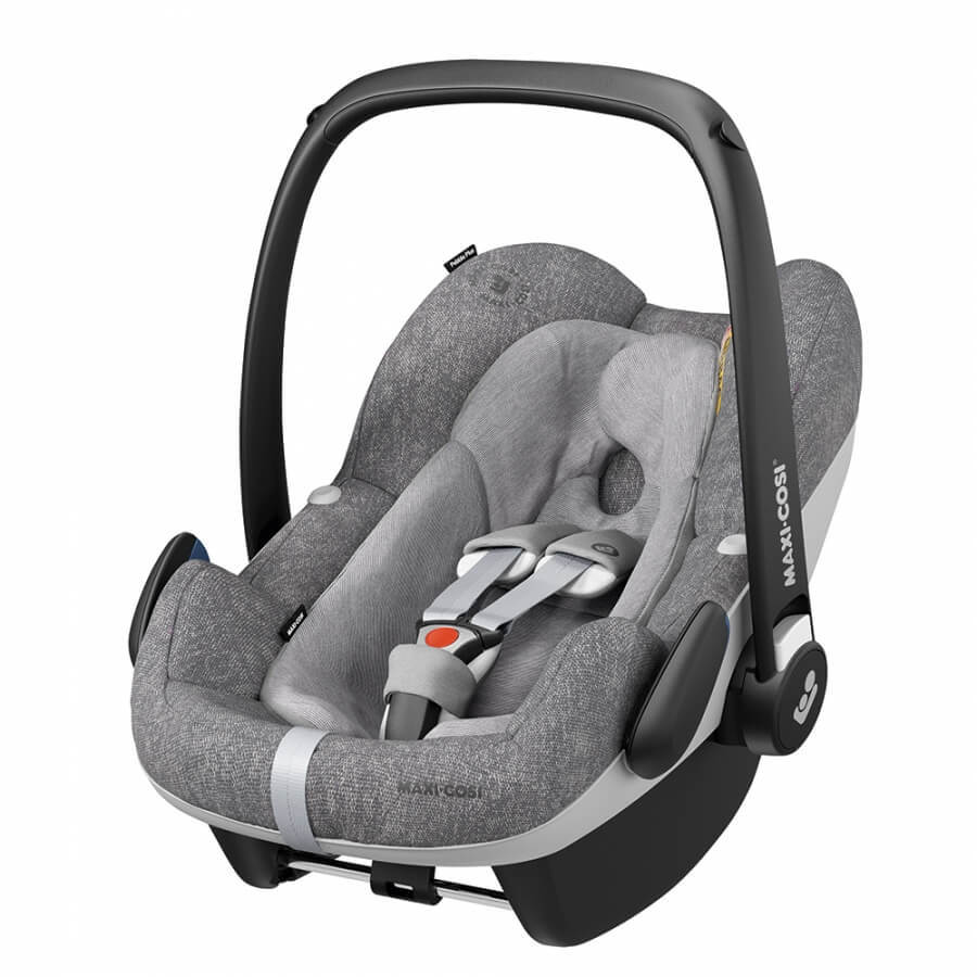 Автокресла для Moon Автокресло Maxi-Cosi Pebble Plus Nomad Grey Maxi-Cosi_Pebble_Plus_Nomad_Grey.jpg