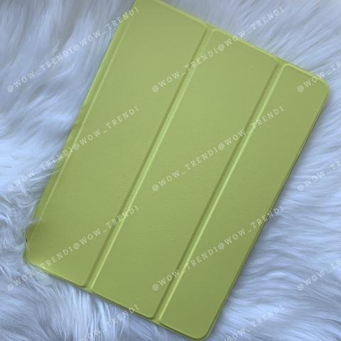 Чехол Smart Case iPad PRO 9,7 /yellow/