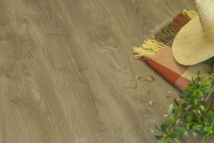 Кварц виниловый ламинат Fine Floor 2073 Rich Дуб Лацио