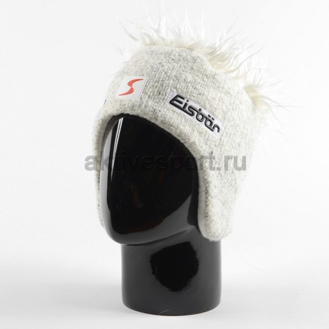 Картинка шапка с ушами Eisbar cocker sp 131