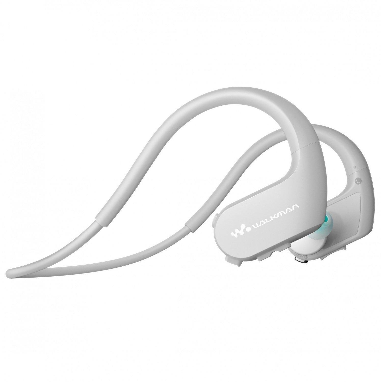 Sony Walkman NW-WS623W белый купить в Sony Centre Воронеж