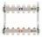 Коллекторы Stout SMS 0922 из нержавеющей стали