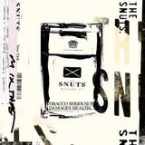 The Snuts / Mixtape EP (12' Vinyl EP)
