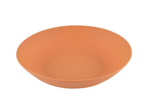 8996 FISSMAN Тарелка глубокая 22 см,  купить