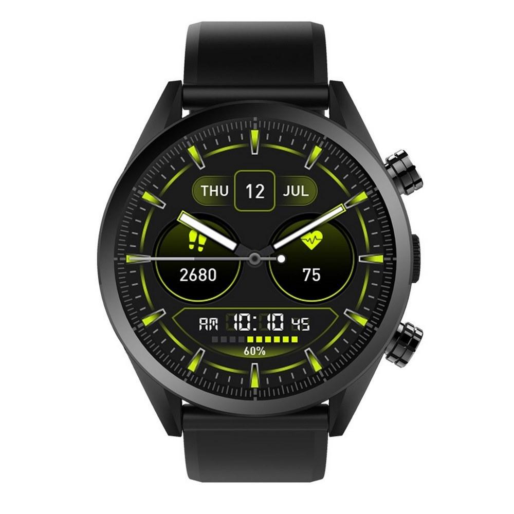 Каталог Часы Smart Watch KingWear KC08 Amoled Ceramic smartwatch_kc08_01.jpg