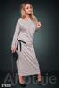 Платье - 27633