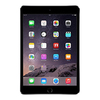 iPad mini 3 Wi-Fi 128Gb Space Gray - Серый космос
