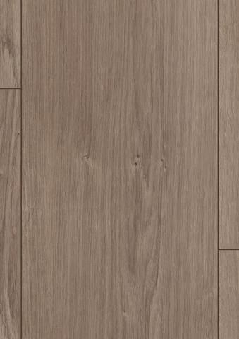 Виниловый Ламинат Дуб Едінгтон темний | EGGER