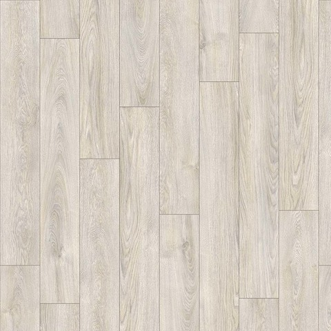 IVC Group Moduleo Select Midland Oak 22110