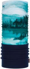 Шарф-труба трансформер Buff Polar Lake Turquoise