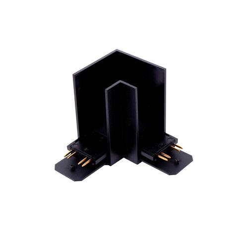 Горизонтальный угловой соеденитель RL-LTC001 (220V)
