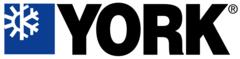 Термостат York