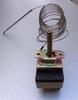 Термостат 320*С духовки электроплит БЕКО, Аристон, Ардо и др. 160416008