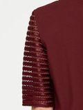 Блуза Г614-369