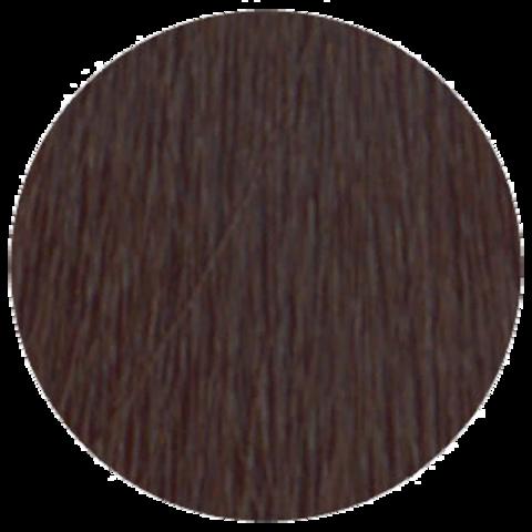 Matrix Socolor Beauty 4BR шатен коричнево-красный, стойкая крем-краска для волос