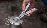 LEATHEMAN Sidekick 14 функций 100мм нержавеющая сталь (831439)