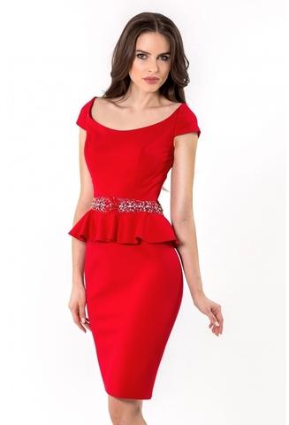 Terani Couture 1521C0235
