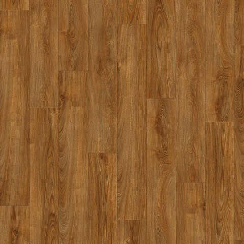 IVC Group Moduleo Select Midland Oak 22821