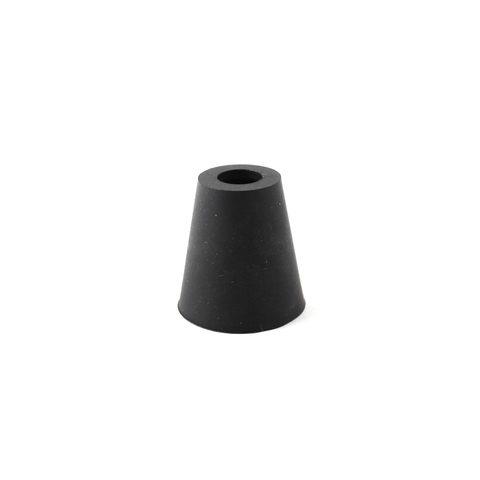 Silicone Bowl CWP Plug (Standard)