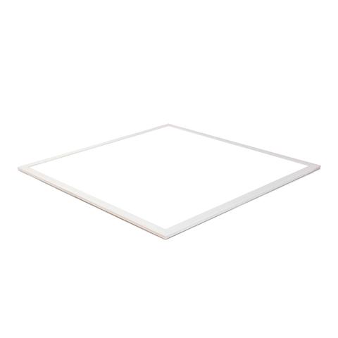 Ультратонкая светодиодная панель LE LED PL WH 40W 6500К