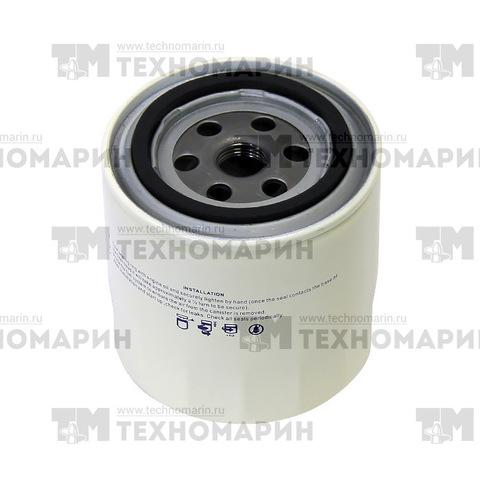 Фильтр топливный Mercury 35-802893Q01