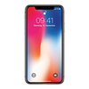 Apple IPhone X 256GB Space Gray без функции Face ID