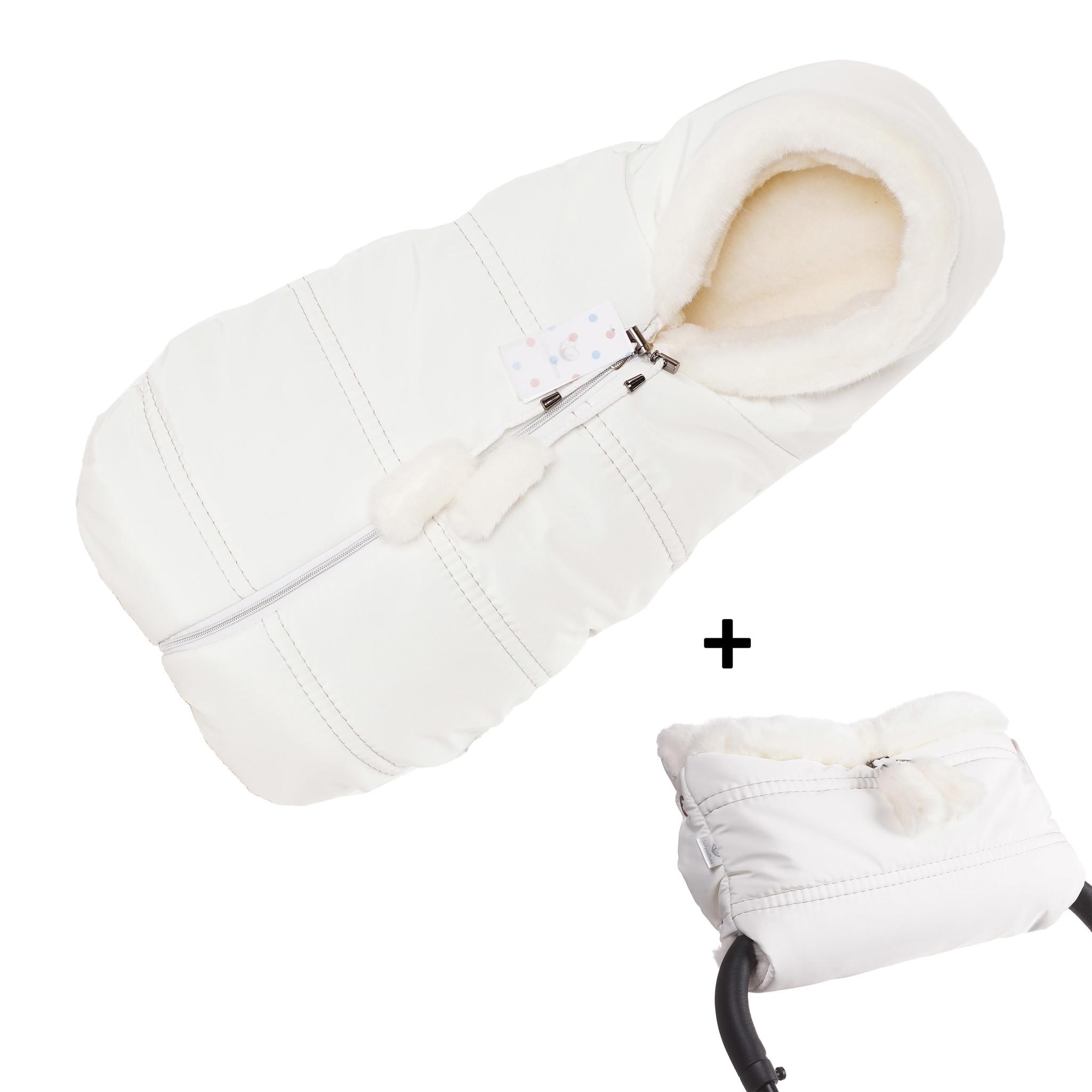 Муфты Lollycottons Комплект конверт + муфта Lollycottons молоко Конверт-КОКОН--Lolly-cotons---MAXI-SAVE_-молоко.jpg