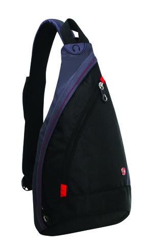 Рюкзак на плечо Mono Sling (7 л) WENGER модель 1092230