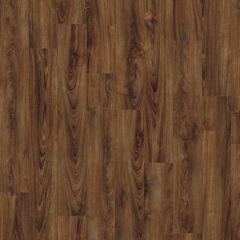 IVC Group Moduleo Select Midland Oak 22863